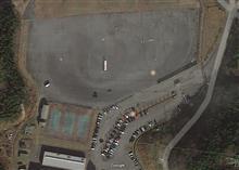 【広報支援】11/11天山スキー場駐車場練習会【ドラテク練習】