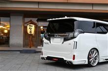石川 和倉温泉のんびり早朝ドライブ