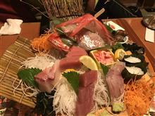 和歌山でお祭りに初参加♪