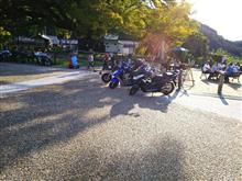 北大阪プチツーリング(^-^)