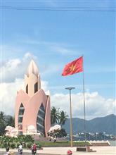 Nha Trang で疲れを癒す旅(*^^*)