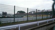 2017 F1日本グランプリ 予選