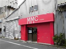 劇団M.M.C. スタジオへ 星の王子さま の稽古風景を観にいきました。