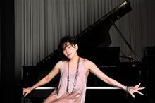 ジャズ・ピアニスト