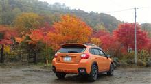 秋のドライブ2