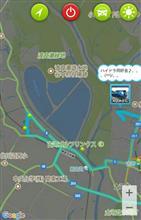渡良瀬遊水地 ラムサール条約湿地登録5周年記念(^^)/