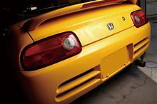 ナンバー灯のレンズって他の車種と互換性無いのかね?