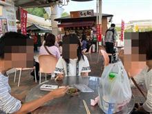 広島で勉強会♪