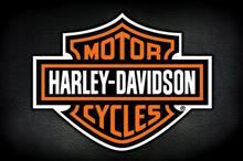 ハーレーダビッドソン18年モデル試乗会