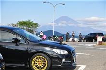 みんカラ オープンミーティング2017 山中湖に参加します!