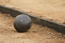 陸上の砲丸やホイッスル・・・スポーツ界でも世界が愛してやまない日本の「匠」=中国メディア