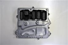 ベンツ・BMW・ポルシェ・アウディ・フェラーリ・ワーゲン・フィアット・ボルボ・プジョー・マ セ ラティ他 ヨーロッパ車のECU コンピューターチュー ニング ショップです