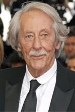 ジャン・ロシュフォールさん(87)死去...