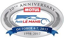 2017 IMSA WSCC Rd.12 Motul Petit Le Mans