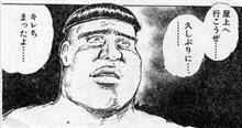 久しぶりにアレがキタ━━━━(゚∀゚)━━━━ッ!!