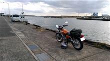 私の考える「バイクの楽しさ」