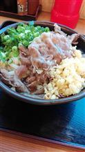 香川のおうどん♥♥♥