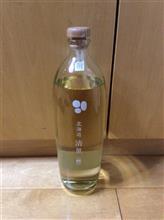 清里焼酎醸造所製 『北海道 清里〈樽〉』