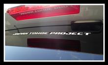 【峠project】JTPフェスタin筑波山!からのぉ~