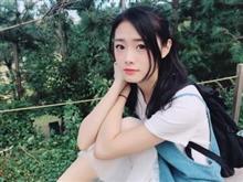 9月2日 NGT48ビアガーデンオフ会in新潟