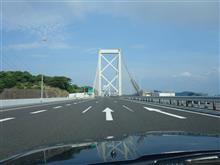第六百と五巻 7月のスタートは福岡から