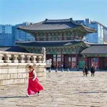 明暗を分けた国慶節・・・中国人が溢れかえった日本と、閑古鳥が鳴いた韓国=中国メディア