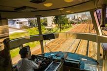 九州の鉄道を体験せずして日本旅行を語るなかれ!「さらに完璧な日本」を体験=中国