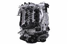 『ロータリーから半世紀のマツダ、再び先駆者として実用化するエンジン』<カービュー!>/気になるマツダのWeb記事。