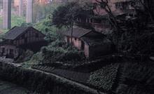 幻想的なのに妙に生活感のある中国の村の写真が話題に