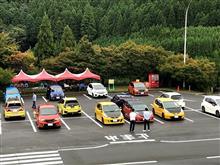 フィット大作戦in京都へ参加してきました