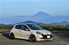 箱根走って浅草をぐるっと日帰り。