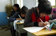 批判的思考を抑圧する中国の教育は、まるで「低品質でチープな製品の生産ライン」だ=中国メディア