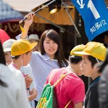 子どもたちを現実社会に触れさせる・・・日本の「修学旅行」は歴史ある必須科目=中国メディア