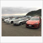 2017.10.15間瀬サー ...