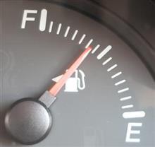 燃費の記録 (25.81L)