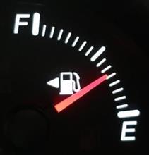 燃費の記録 (17.40L)