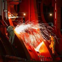韓国造船業を抜き去った! 中国の造船業が「世界一」に踊り出た理由=中国報道
