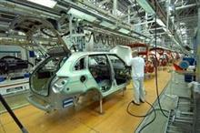 指導者たちは知っている・・・日本の部品なしに、自動車が作れないことを! =中国メディア