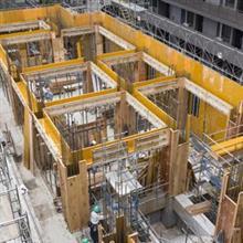 日本の建設現場に心を奪われた・・・中国の視察団が感銘を受けた「驚きの数々」=中国報道