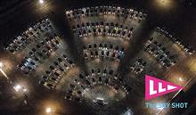10.13 コペン15周年記念イベント 「STAR DRIVE@美星町 by COPEN 15th ANNIV.」に参加