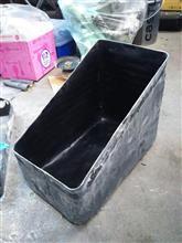 ジェリ缶ホルダー製作3