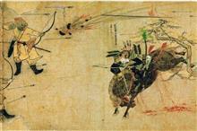 「神風」がなくても勝てた? 元寇でモンゴル軍を本当に苦しめたものとは?