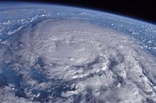 台風のためオフ会延期…。
