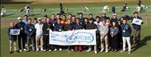 【公式】#スバコミ・ゴルフサークル誕生!
