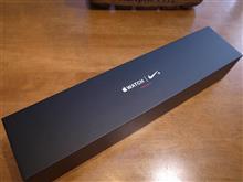 ついに手を出してしまいました。。Apple-Watch ~♪ (#^.^#)