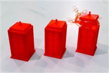 3Dプリンターはゴミ製造機