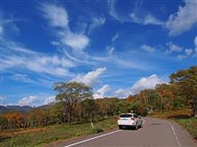 新潟県道39号妙高高原公園線