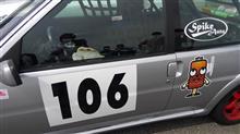 GT Car produce GT耐久Rd.3