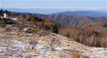紅葉を見に行ったらまさかの雪景色。スタッドレス装着お早めに〜