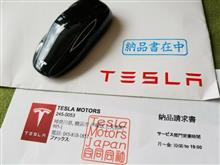 電気自動車テスラ モデルS 1年目に掛かった費用は?!💴